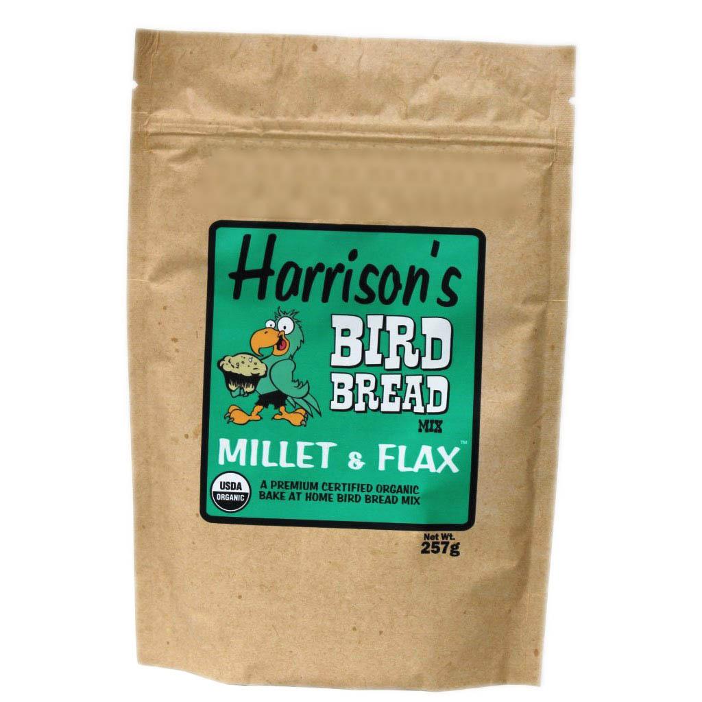 harrison-bird-bread-millet-flax