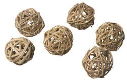 """Munch Balls- 2.5"""""""
