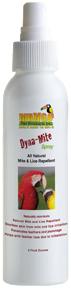 DYNA-MITE - 8 OZ